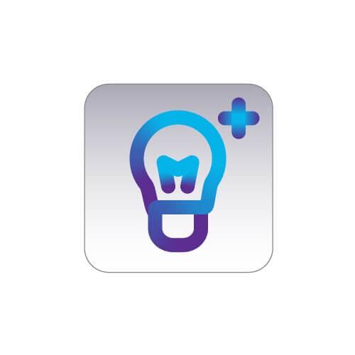 EnCo Logo